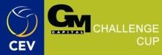GM_CHALLC_300x100