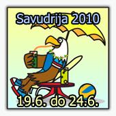 logoSavudriaNapis