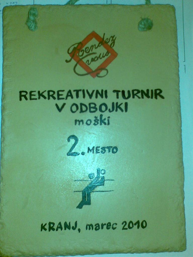 rekr_turnir_Kranj_08032010