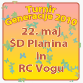 turnirGen2010_2