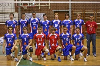 mladinci_polfinale_20111012_1135955919