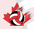 Volleyballcanada