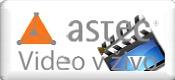 videoVzivo_gumb_2