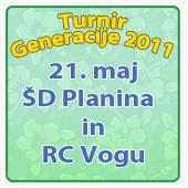 turnirGen2011