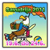 logosavudriia20102011