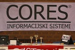pokal_cores_kranj_2011_20110925_1567124089