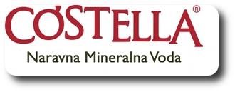 Costella_logo_300_round