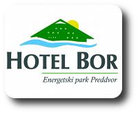 hotelbor_170_round
