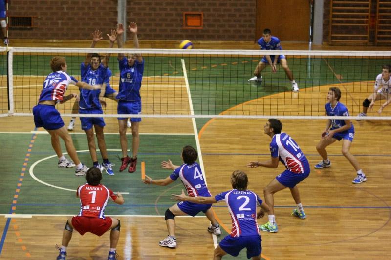 mladinci_polfinale_20111012_1161059952