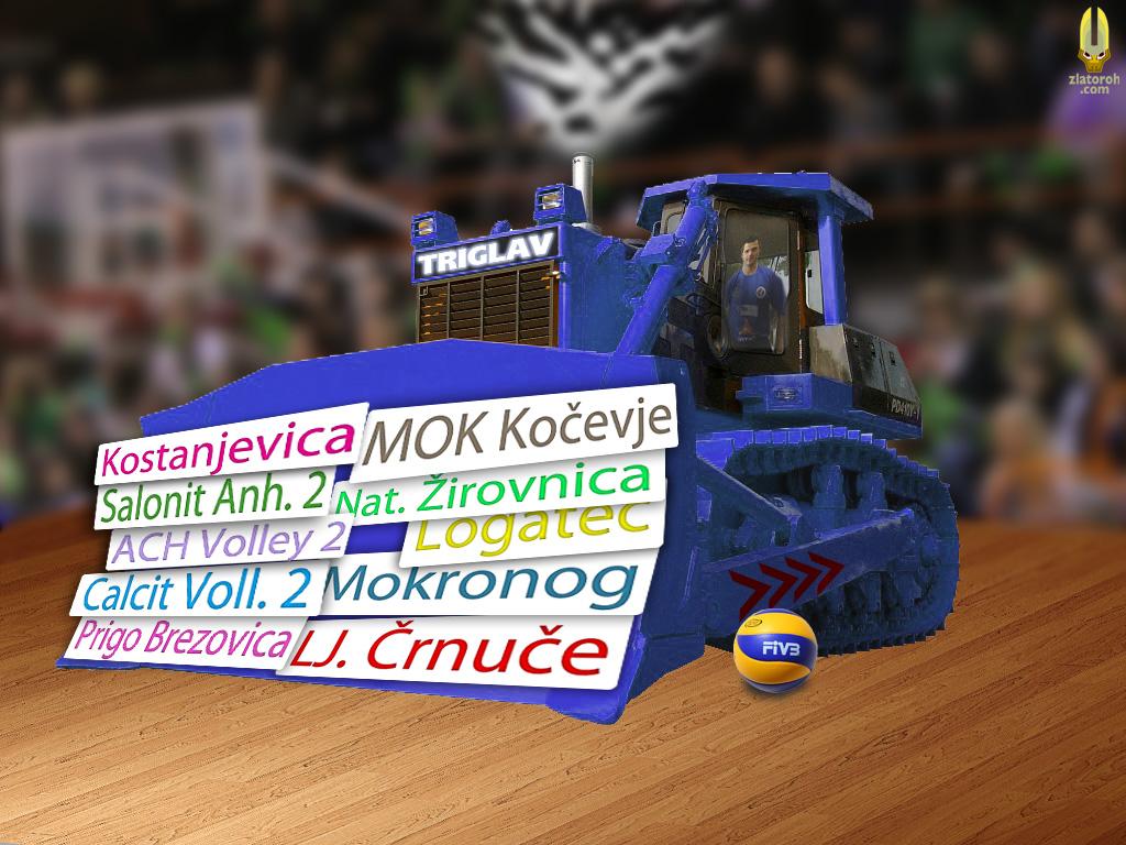 BulldozerTriglav2