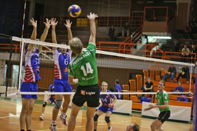panvita_galex_20111016_1980466652