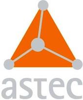 Astec_170
