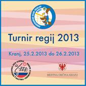 TurnirRegije2013