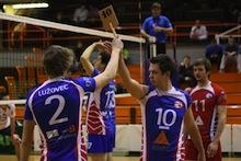 go_volley_v_kranju_20120219_1422369050