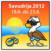 logoSavudriia20112012