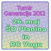 turnirGen