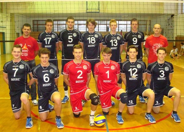 20121028_1-4finaleML_BK_2
