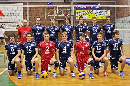 Gasilska20122013_splet