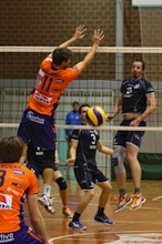 ach_volley_20121107_1165291384