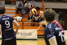 ach_volley_20121107_1307116904