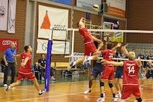 go_volley_20121028_1436595283