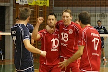 go_volley_20121028_1616475800