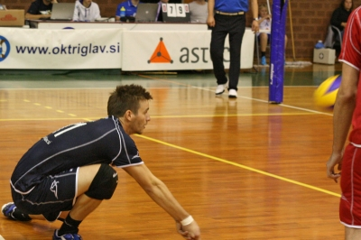 go_volley_20121028_1657488908