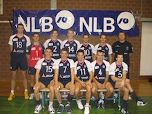 ekipa_2007_003