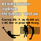 ikonaRTM3