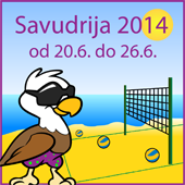 logoSavudriia2014-170