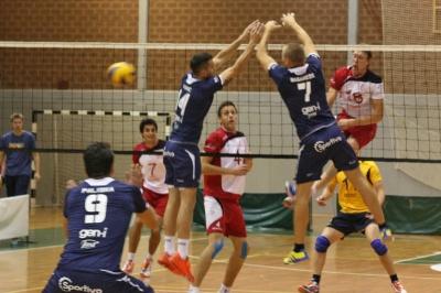go volley 3 20141001 1028208254