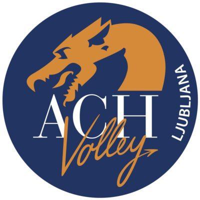 ACH Volley