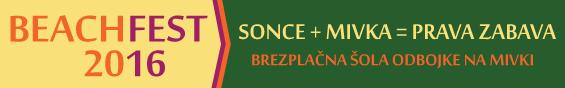 bf_sola_lezec