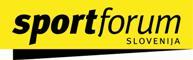 Logotip_SportForum_Slovenija_m