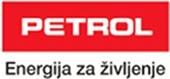 Petrol_170