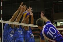 calcit_volleyball_v_kranju_20101010_1203718694
