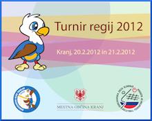 Logo_Regije_2012_002_splet