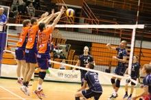 ach_volley_20121107_1796557391