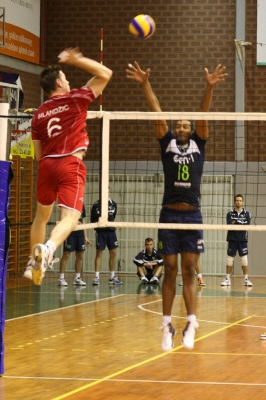 go_volley_20121028_1526334293