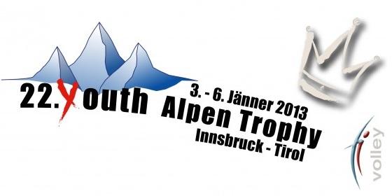 Youthtrophy-logo1-650x280