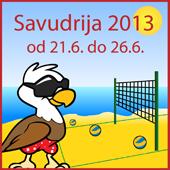 logoSavudriia2013_170