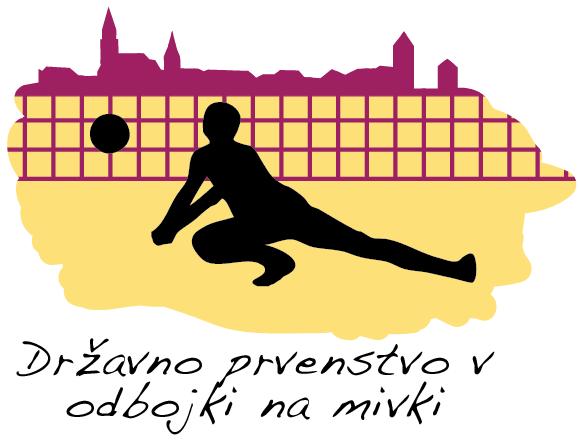 logo_6b-02a