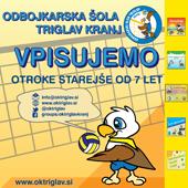 VpisVOdbojkarskoSolo-02