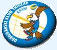 Grb za clanke - NOVI.jpg